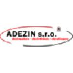 ADEZIN s.r.o. – logo společnosti