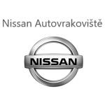 Nissan vrakoviště - Marek Platz – logo společnosti