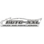 Auto XXL s.r.o. – logo společnosti