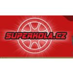 HÁJEK Petr - Superkola.cz – logo společnosti