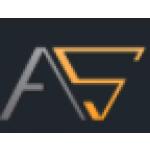 Auta Super, s.r.o. – logo společnosti