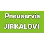 Jirkal Roman - Mycí linka – logo společnosti