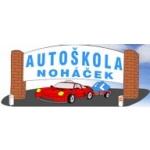 Noháček Vladimír - Autoškola Noháček (Český Brod) – logo společnosti