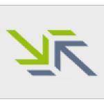PRO SERVICE GROUP s.r.o. – logo společnosti