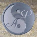 Dobeš Jacek - ART PRESS – logo společnosti