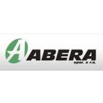 ABERA spol. s r.o. – logo společnosti