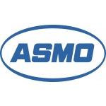 ASMO Czech s.r.o. – logo společnosti