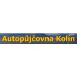 Kučeva Zdeněk - Autopůjčovna Kolín – logo společnosti