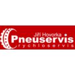 Hovorka Jiří - autoservis – logo společnosti