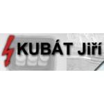 Kubát Jiří – logo společnosti