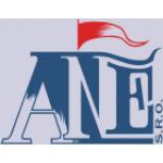 ANE, spol. s r.o. – logo společnosti