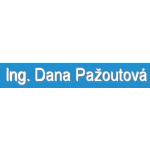 Pažoutová Dana - PC Konzult – logo společnosti