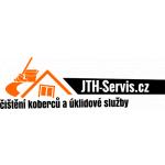 JTH servis – logo společnosti