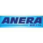 ANERA spol. s r.o. – logo společnosti