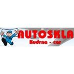 AUTOSKLA Kudrna car - Kudrna Miroslav – logo společnosti