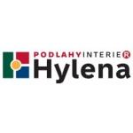 HYLENA-KOBERCE s.r.o. – logo společnosti