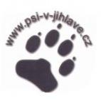 www.psi-v-jihlave-cz. – logo společnosti
