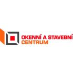 Přikryl Jiří- Okenní a stavební centrum – logo společnosti