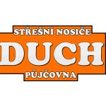 Chladil Dušan (pobočka Kluky) – logo společnosti