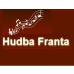 Kočárník František – logo společnosti