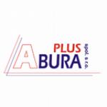 ABURA Plus , spol. s.r.o. – logo společnosti