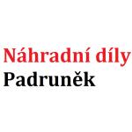 Padruněk Jaroslav - UNIVERS – logo společnosti