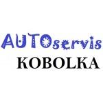 KOBOLKA MARTIN - AUTOSERVIS – logo společnosti