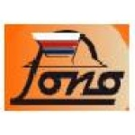 LoNo, spol. s r.o. – logo společnosti