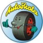 Kulhavý Tomáš - Autoškola Kulhavý – logo společnosti