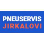Pneuservis - Jirkal Roman – logo společnosti
