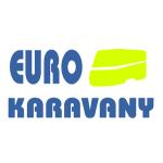 EURO-KARAVANY s.r.o. – logo společnosti