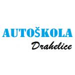 AUTOŠKOLA DRAHELICE - Dvořák Bedřich, Ing. – logo společnosti