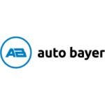 AUTO - BAYER, s.r.o. – logo společnosti