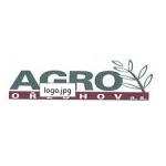 AGRO Ořechov, a.s. – logo společnosti