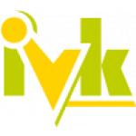 IVK, spol. s r.o. – logo společnosti