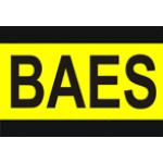 František Bažant- Baes.cz – logo společnosti