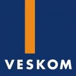 Veskom, spol. s r.o. – logo společnosti