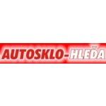 Autosklo Hleďa – logo společnosti