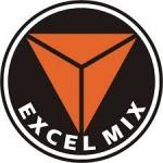 EXCEL MIX CZ, s.r.o. – logo společnosti