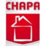 Charous Pavel – logo společnosti