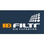 IB filtr s.r.o. – logo společnosti