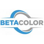Ivan Blažej - BETACOLOR – logo společnosti