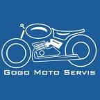Zeman Jan - Motoservis – logo společnosti