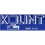 KOLINT spol. s r.o. – logo společnosti