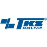 TKZ Polná, spol. s r.o. – logo společnosti
