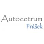 Prášek Pavel – logo společnosti