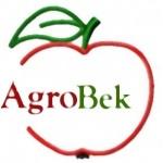 AgroBek - Václav Bek – logo společnosti