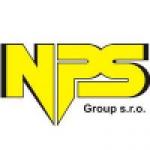 NPS Group, s.r.o. (pobočka Poříčany) – logo společnosti