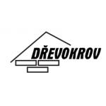 Dřevokrov, spol. s r.o. – logo společnosti