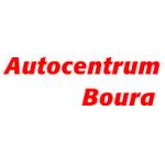 AUTOCENTRUM BOURA spol. s r.o. – logo společnosti
